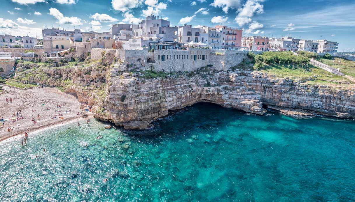 Vacanze estive 2020: le regioni preferite dagli italiani