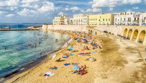 Vacanze estive 2020, le mete più cercate dagli italiani su Google