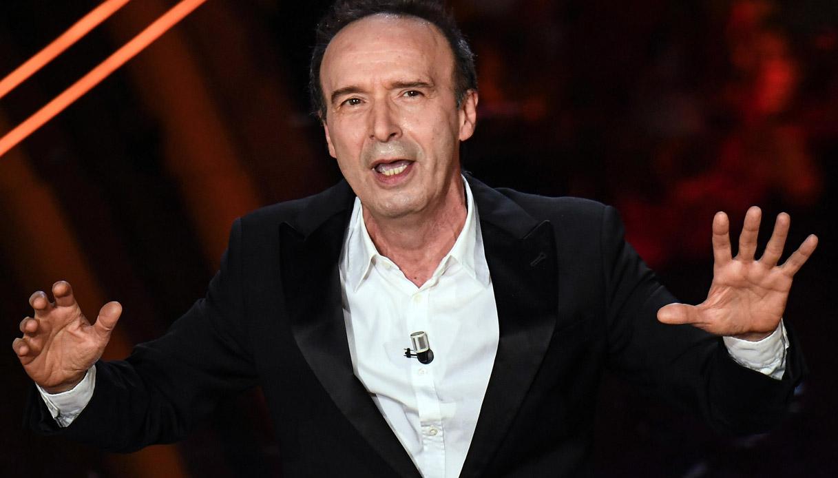 Benigni scherza su casa in Puglia: Bitonto gliene offre una