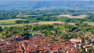 Caravino, il paese italiano dove nessuno vuole fare il sindaco