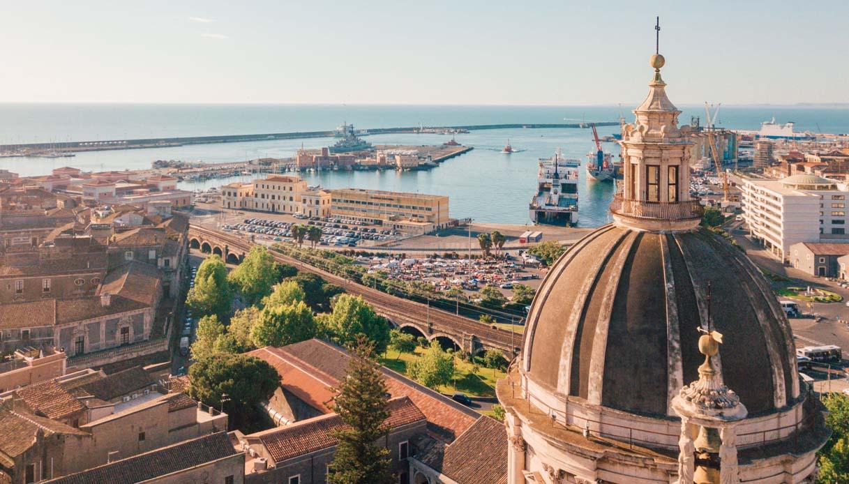 Viaggi in treno panoramici più belli al mondo: c'è anche l'Italia