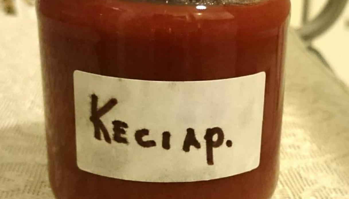 """Il """"keciap"""" dell'89enne Egidio ha conquistato il web"""