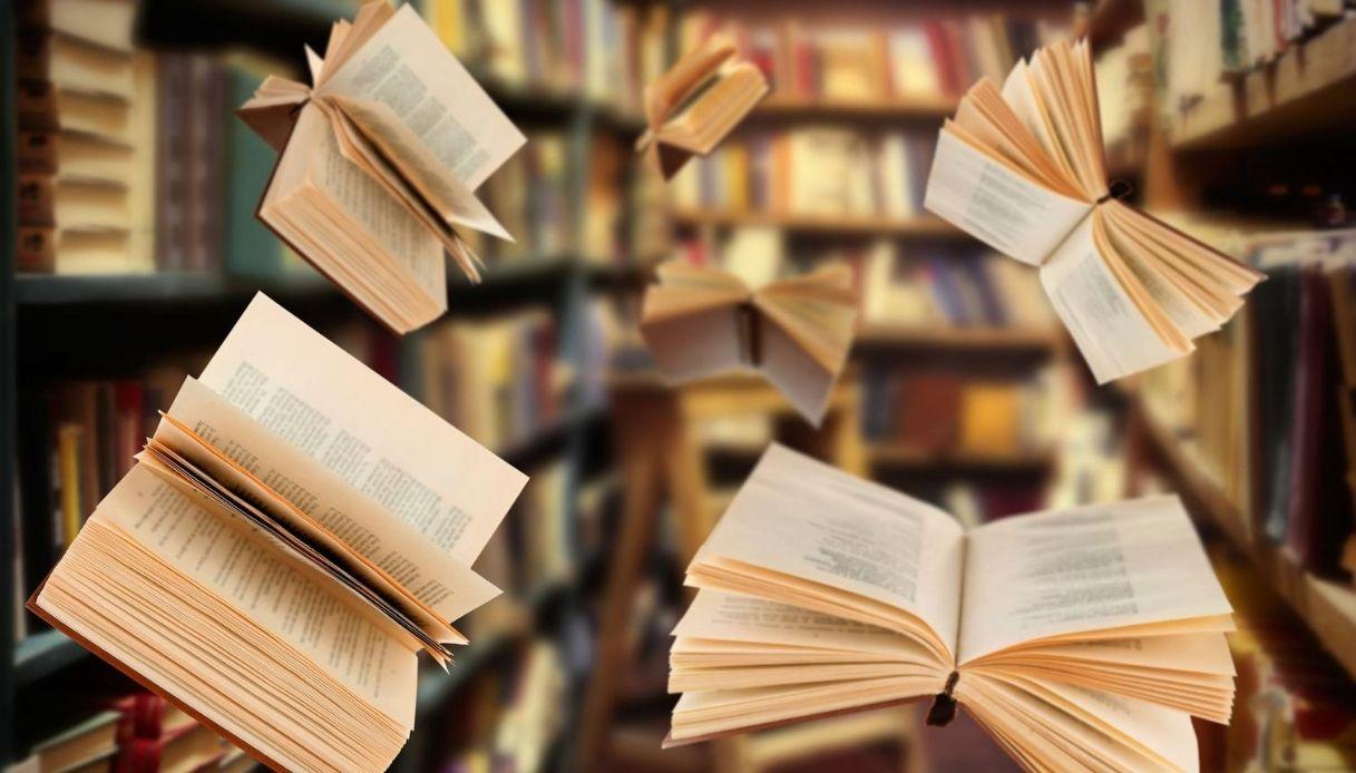 Le città italiane dove si comprano più libri: la classifica 2020