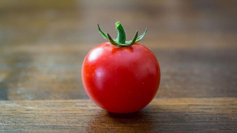 La Festa del Pomodoro di Pachino IGP diventa digitale