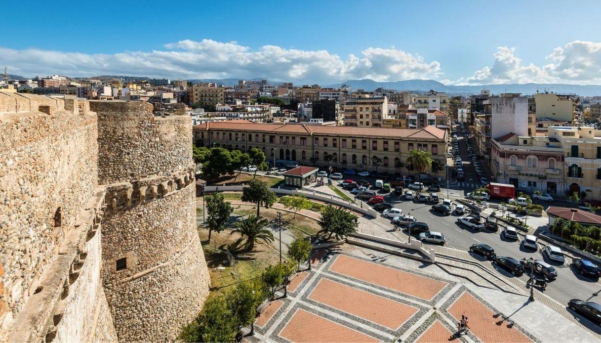 Le città dove si pagano più tasse in Italia: la classifica