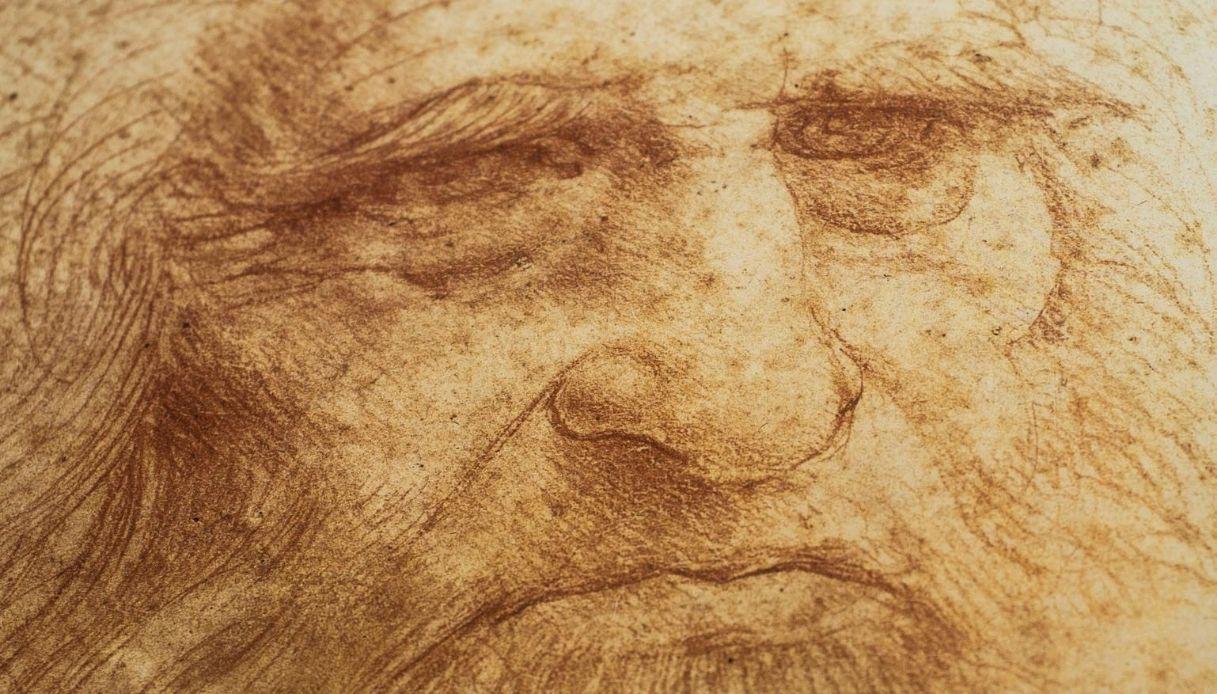 Leonardo da Vinci, risolto il mistero del cuore che lo intrigò