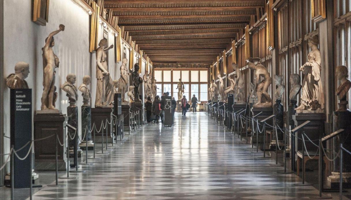 Ferragosto 2020 all'insegna dell'arte: i musei aperti in Italia