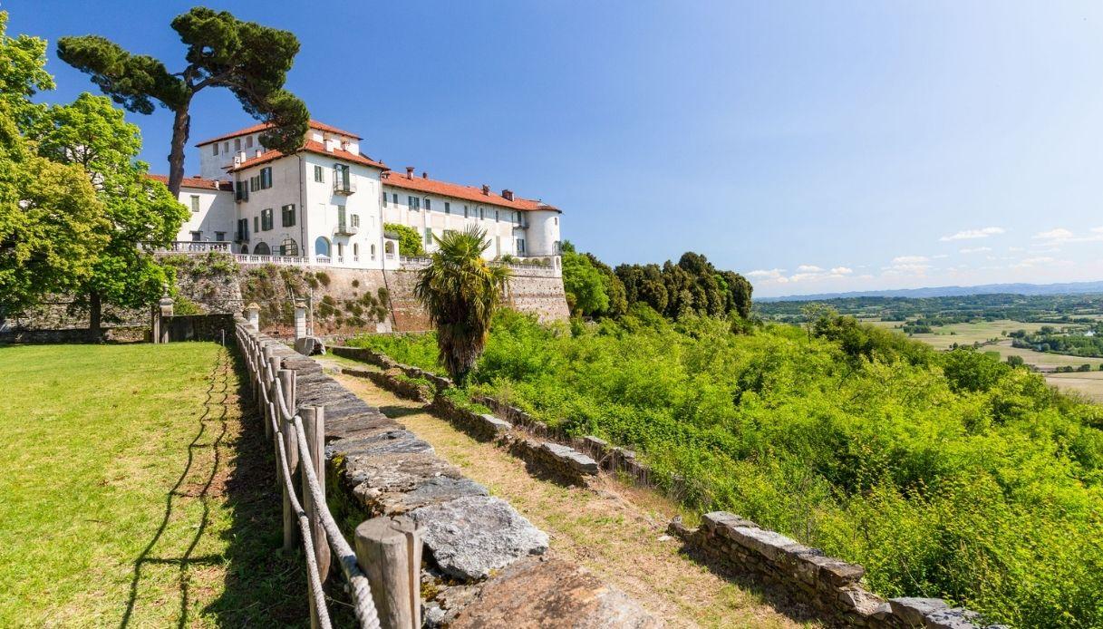Giornata del Panorama FAI: 9 beni italiani da riscoprire