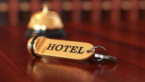 Effetto Covid e prezzi hotel: i rincari e ribassi città per città