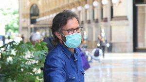 Milano, Cracco chiude il ristorante Carlo e Camilla in Duomo?
