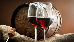 Gambero Rosso: i vini Tre Bicchieri 2021 regione per regione