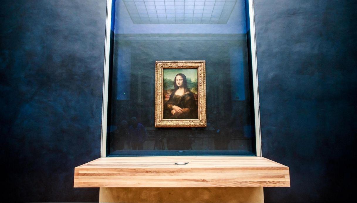 Gioconda di Leonardo da Vinci: spuntano nuovi dettagli segreti