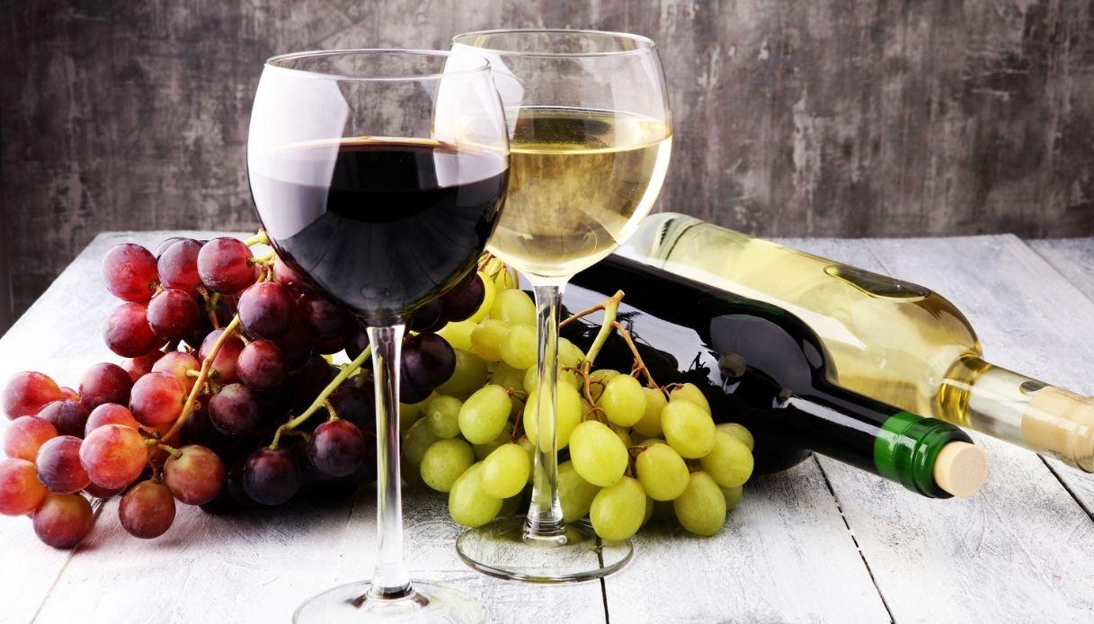Vino italiano: le 100 migliori etichette selezionate da Forbes