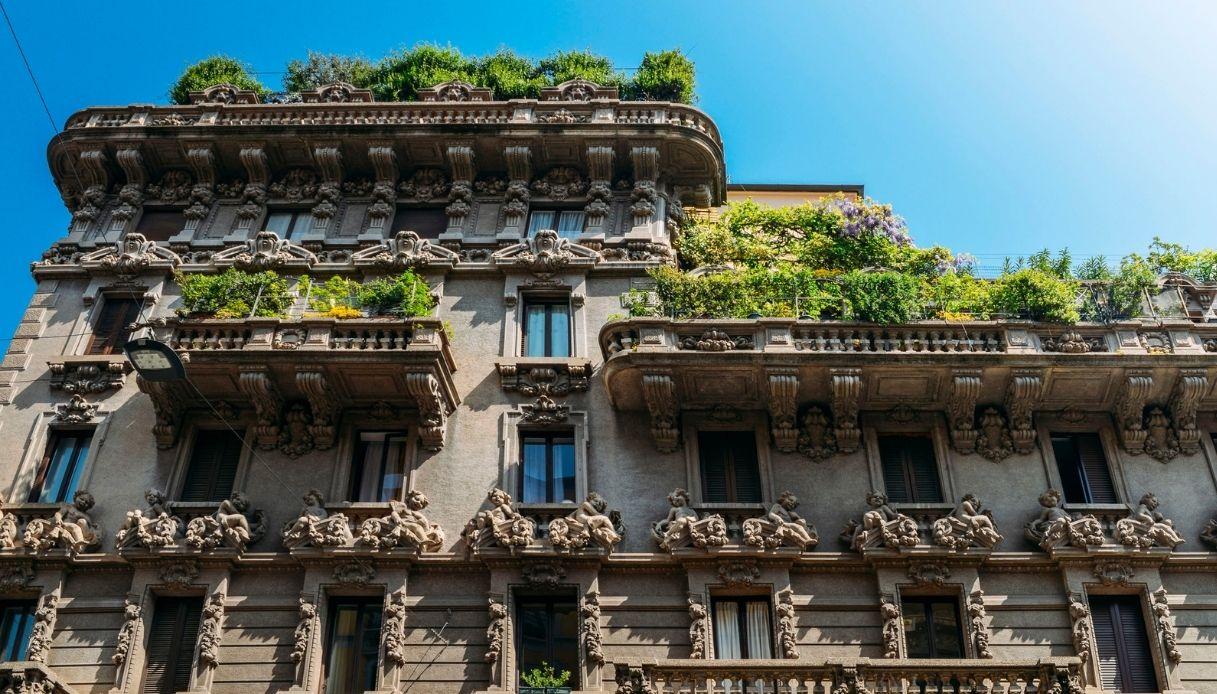 Case in affitto, quanto costano: le città più care d'Italia