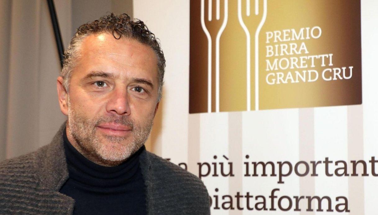 Perbellini riapre il ristorante stellato a Verona: novità e menu