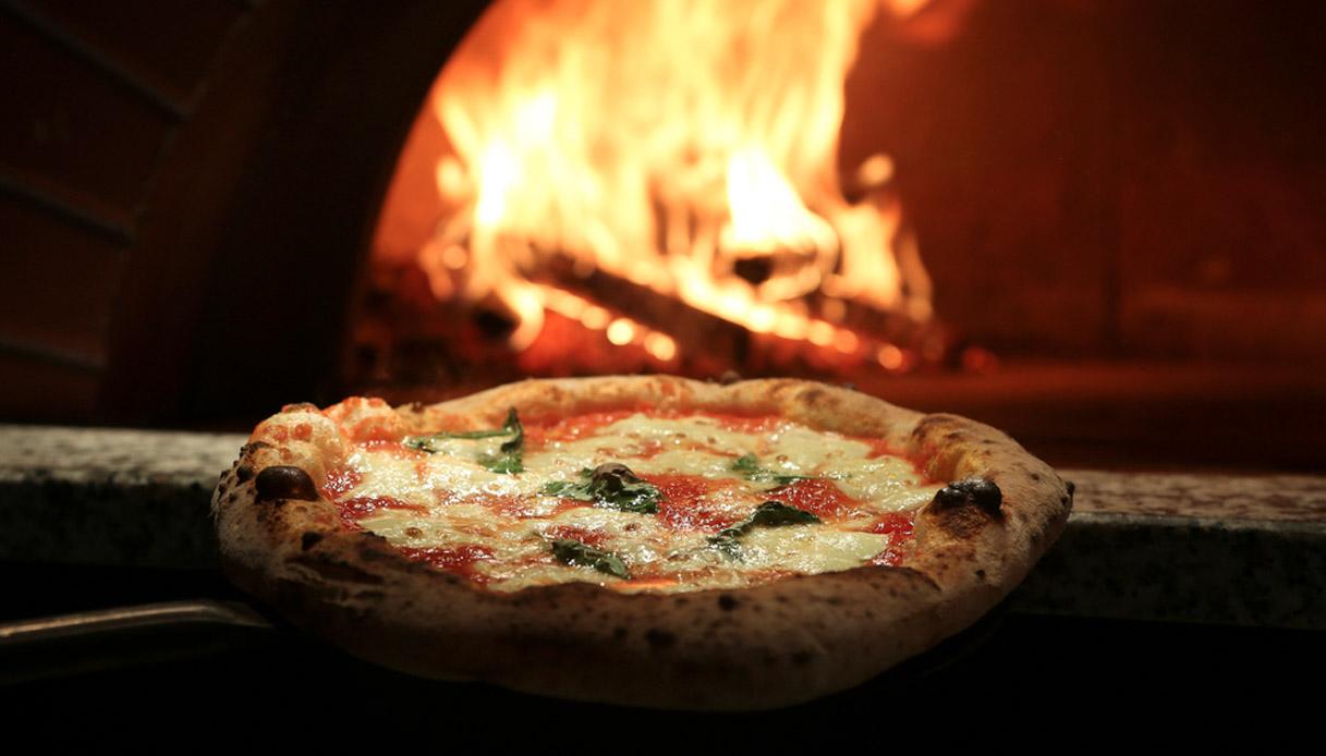 50 Top Pizza 2020: le migliori catene di pizzerie italiane