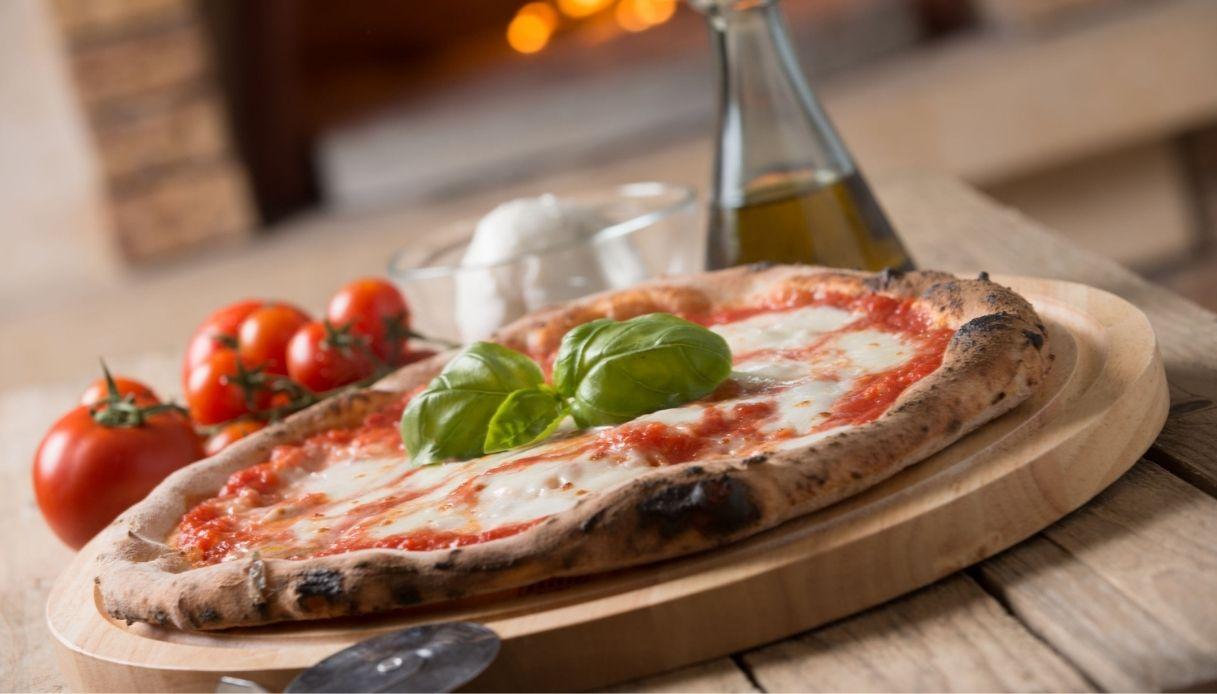 50 Top Pizza 2020: le Pizzerie Eccellenti d'Italia