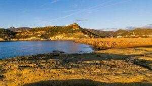 Sardegna, case a 1 euro a Montresta: l'iniziativa
