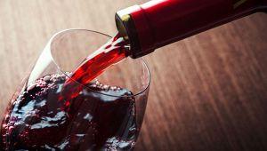 Mondiale dei Vini Eroici: premiate 121 bottiglie italiane