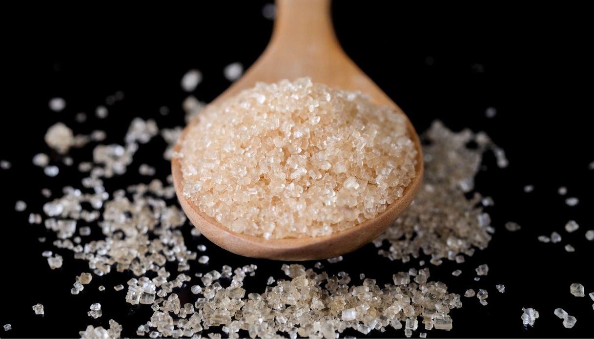 Sucre d'Or, il Re dello zucchero per la prima volta è italiano