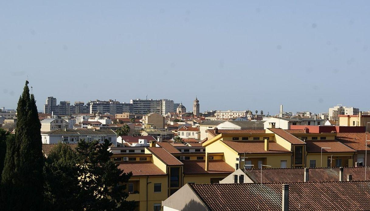 Le città più sicure d'Italia: la nuova classifica 2020