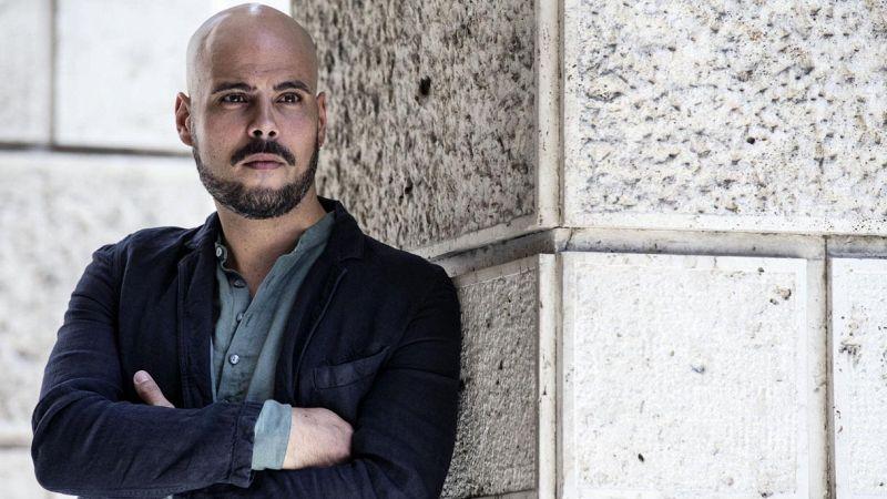 Gomorra 5, riparte il set a Napoli: le location