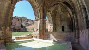 Trekking Urbano Itinerari 2020: tutte le città d'Italia aderenti