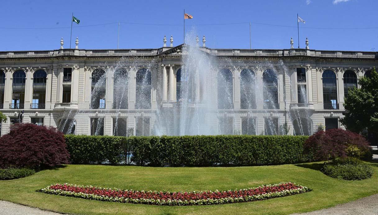 L'Ippodromo di Milano compie 100 anni: concerto e mostra