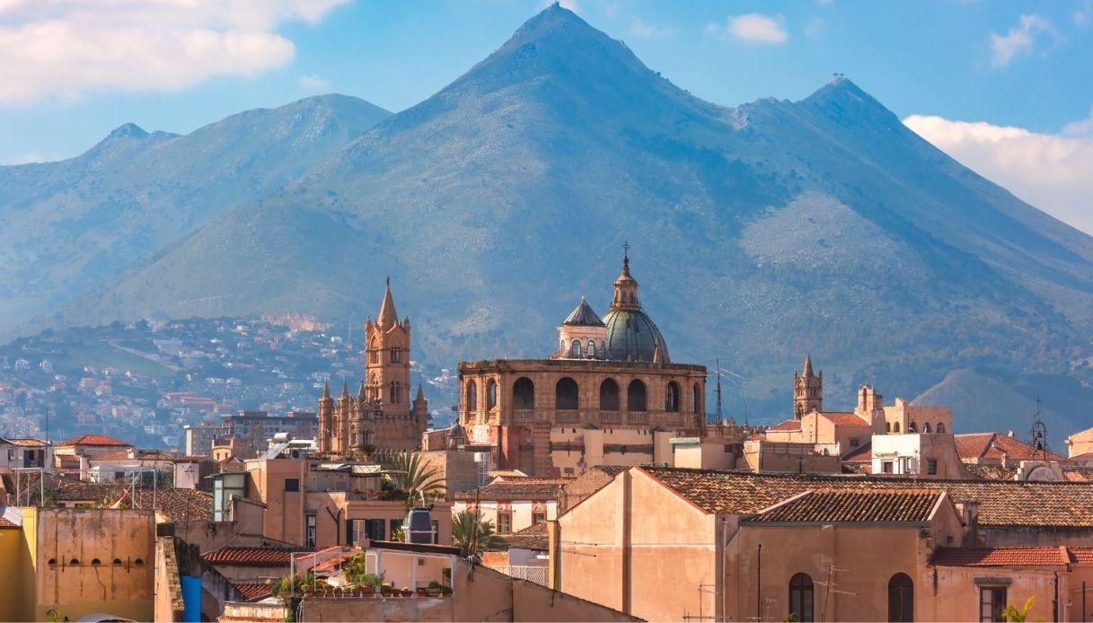 Cosa vedere a Palermo: i luoghi da non perdere