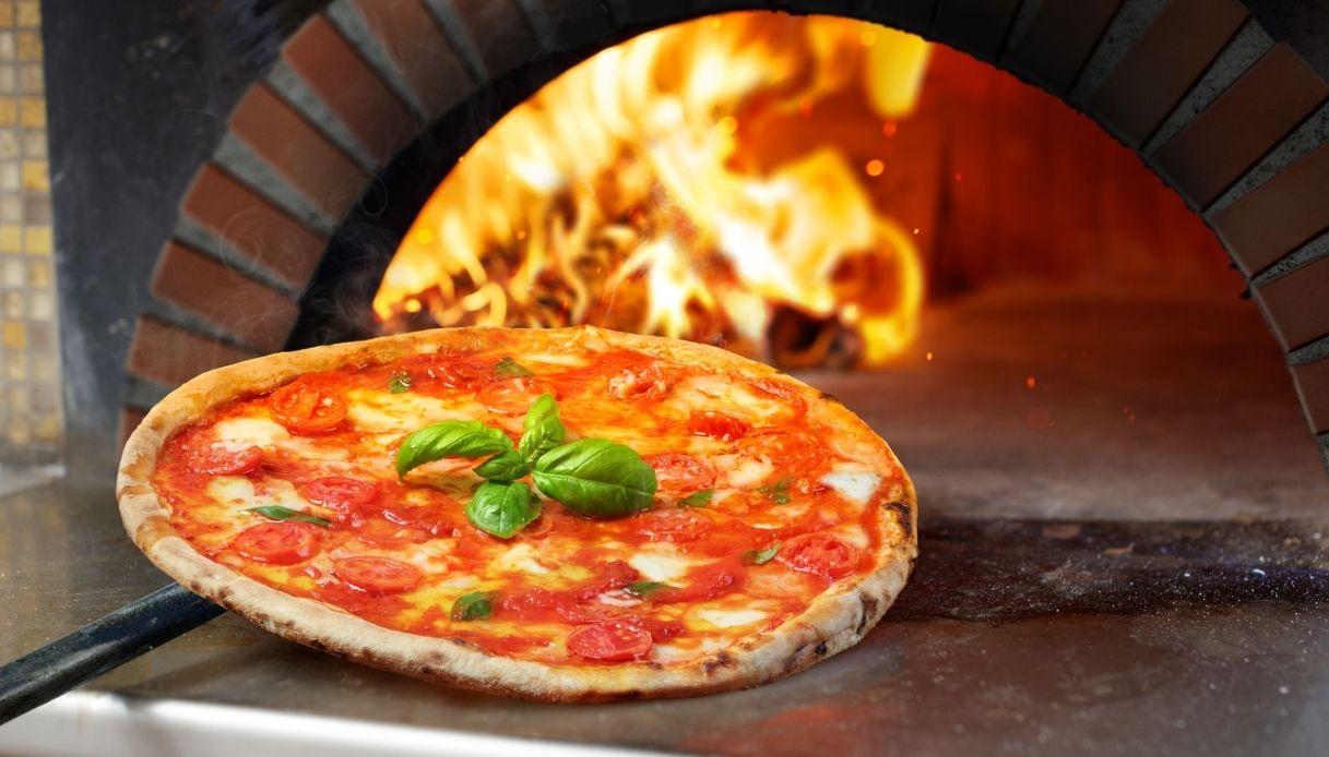 Guida Pizzerie d'Italia 2021: le migliori regione per regione