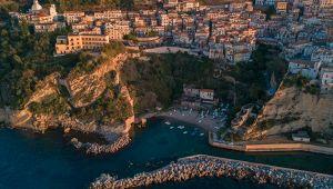Kalabria Coast to Coast, il cammino che unisce 2 mari in Calabria