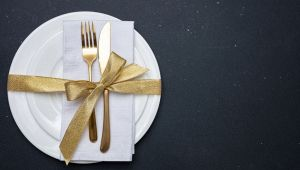 50 Top Italy 2021: i migliori ristoranti d'Italia
