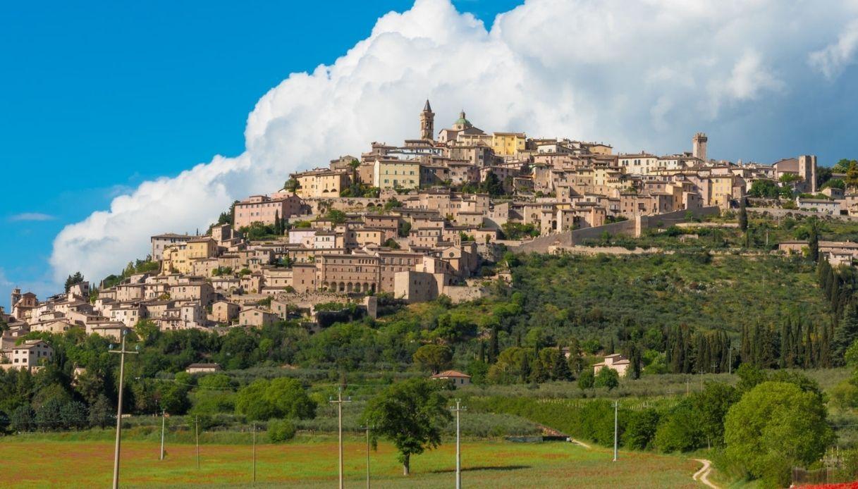 Cosa fare nel weekend del 24 e 25 ottobre in Italia