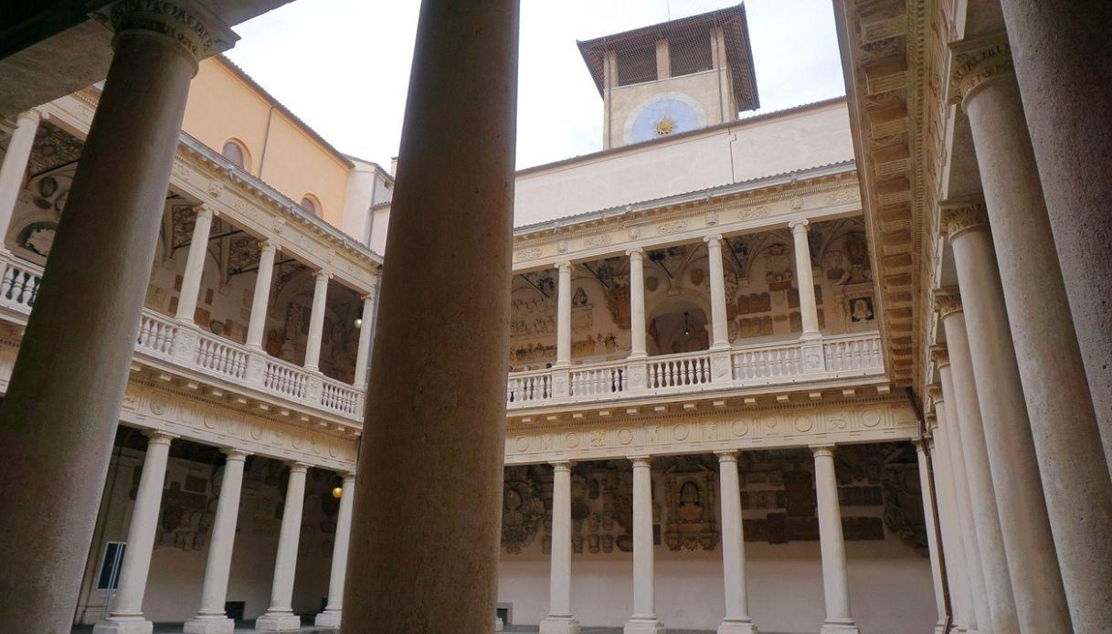 Migliori università d'Italia: la nuova classifica NTU Ranking