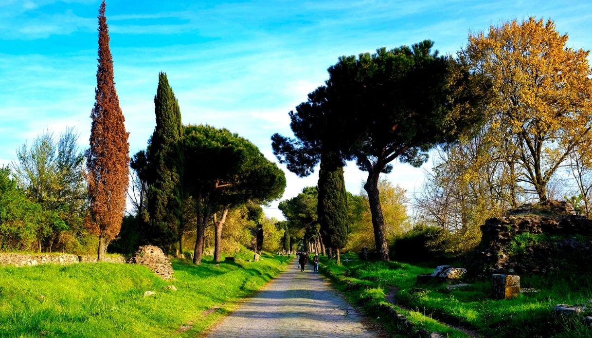 Cosa fare il weekend del 10 e 11 ottobre in Italia