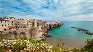 Migliori viaggi 2021, le mete top di Forbes: una è in Italia