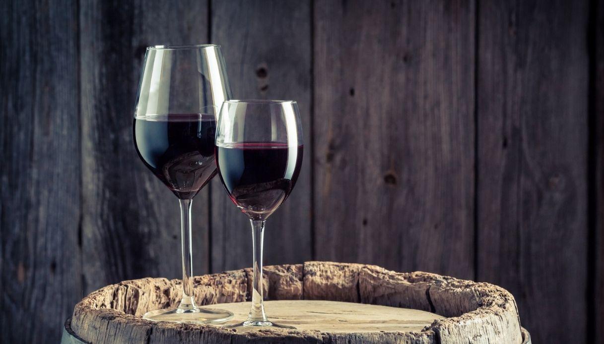 Migliori vini d'Italia: le 200 cantine scelte da Wine Spectator