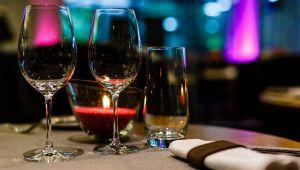 Ristoranti chiusi: in Italia è boom staycation