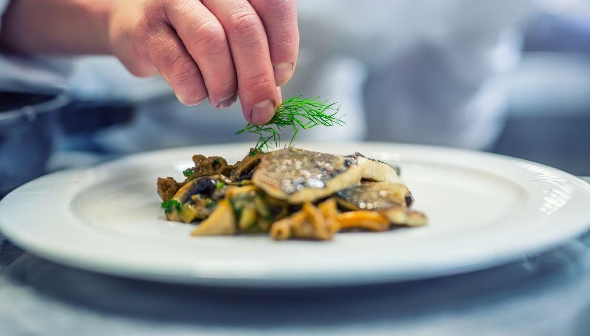 Da Bottura a Cracco: i migliori ristoranti d'Italia 2021