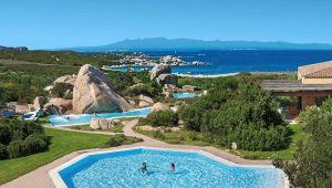 Resort Valle dell'Erica Thalasso e SPA