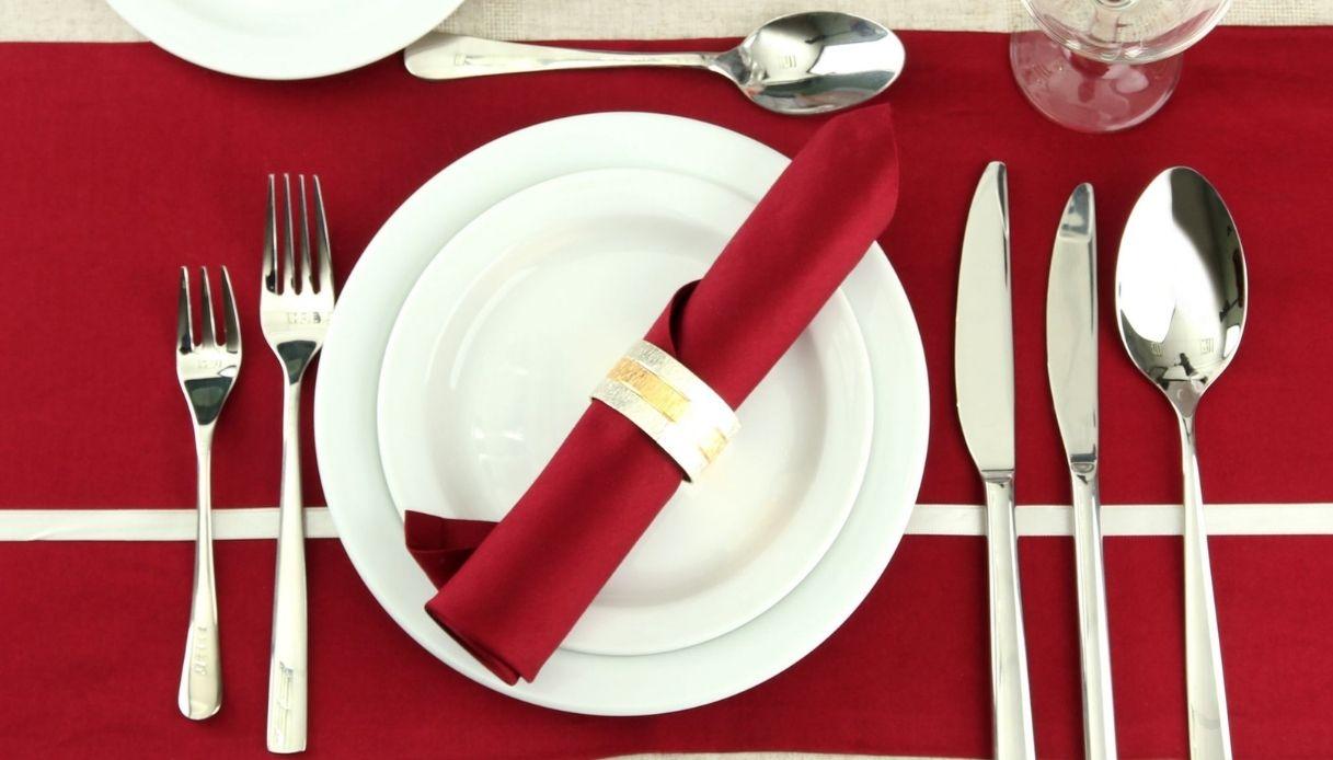 Guida Michelin 2021: i migliori ristoranti stellati d'Italia