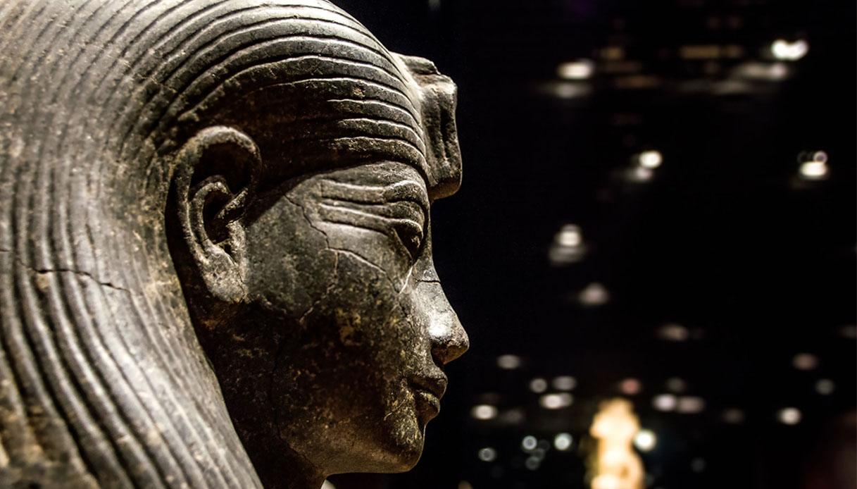 Perché il secondo Museo Egizio più grande al mondo è a Torino?