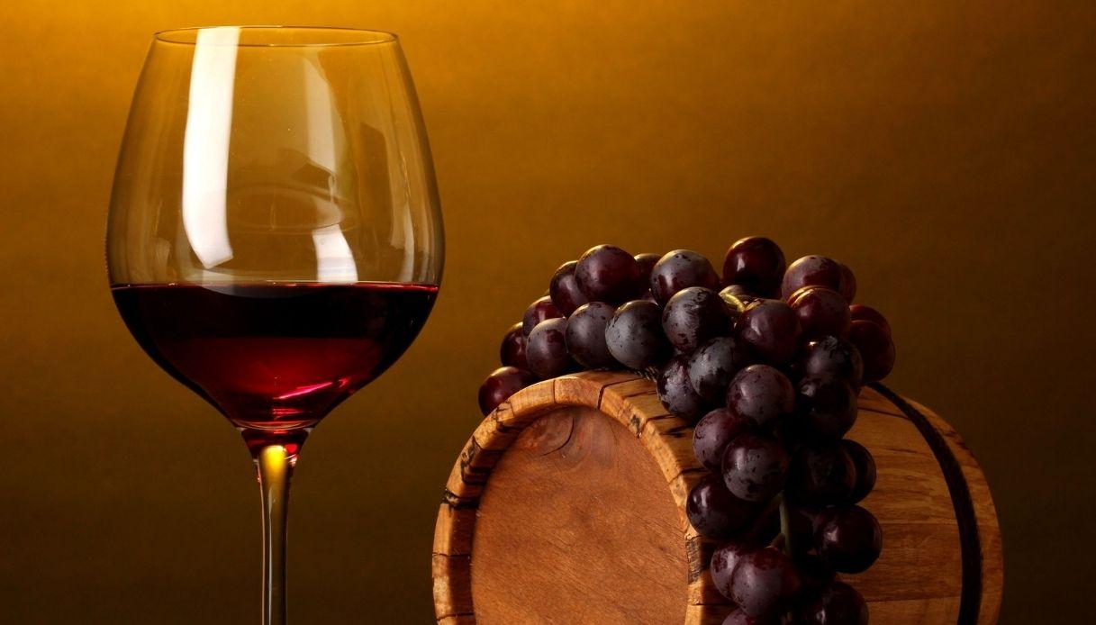 Il vino più costoso venduto in Italia: maxi cifra da record