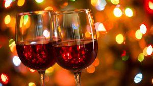 calici-vino-rosso-dolce