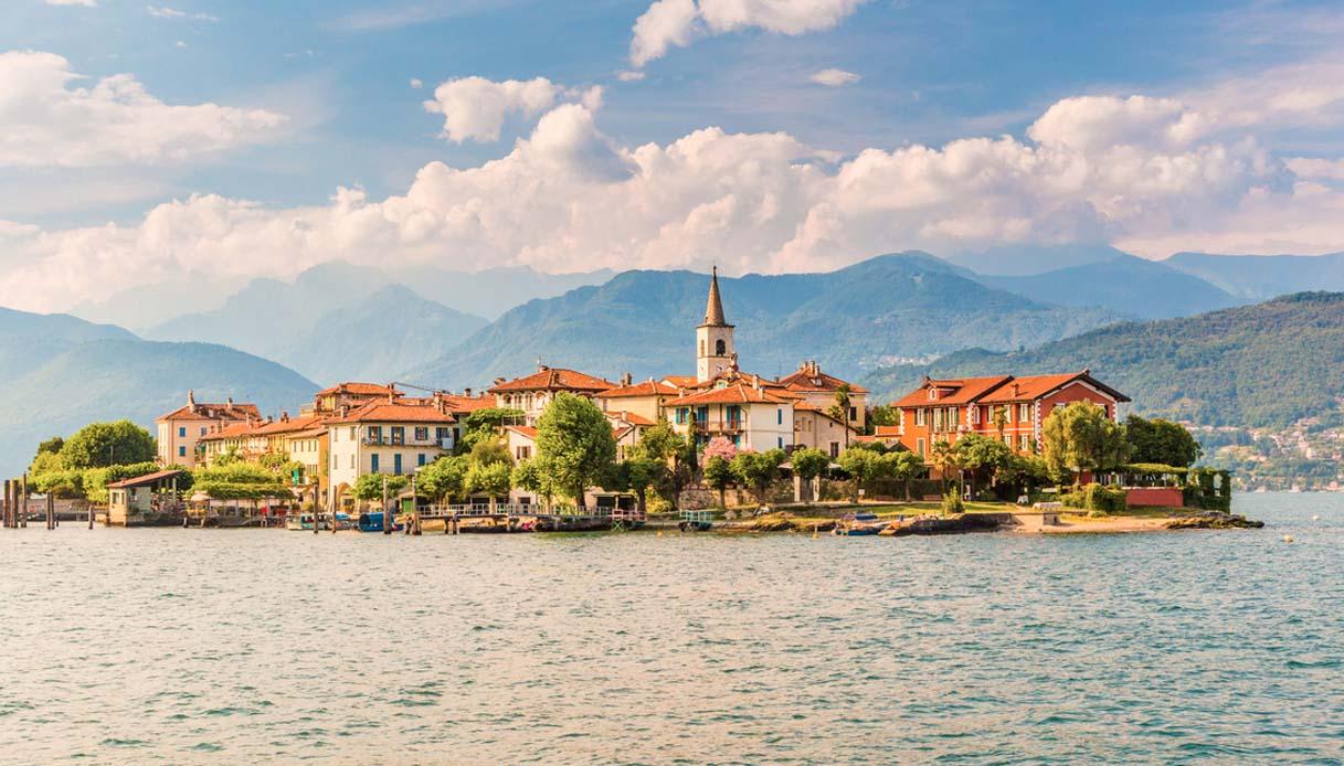 Inverno sul Lago Maggiore: cosa vedere