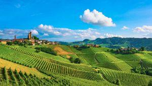 Alla scoperta dell'Italia in Camper: 5 itinerari da nord a sud