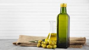 migliori oli oliva