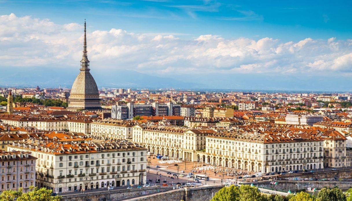 I Cento di Torino 2021: i migliori ristoranti