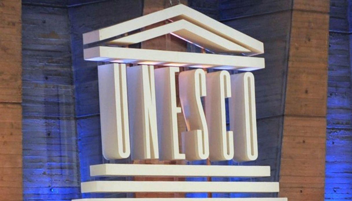 Nuovi Patrimoni Unesco