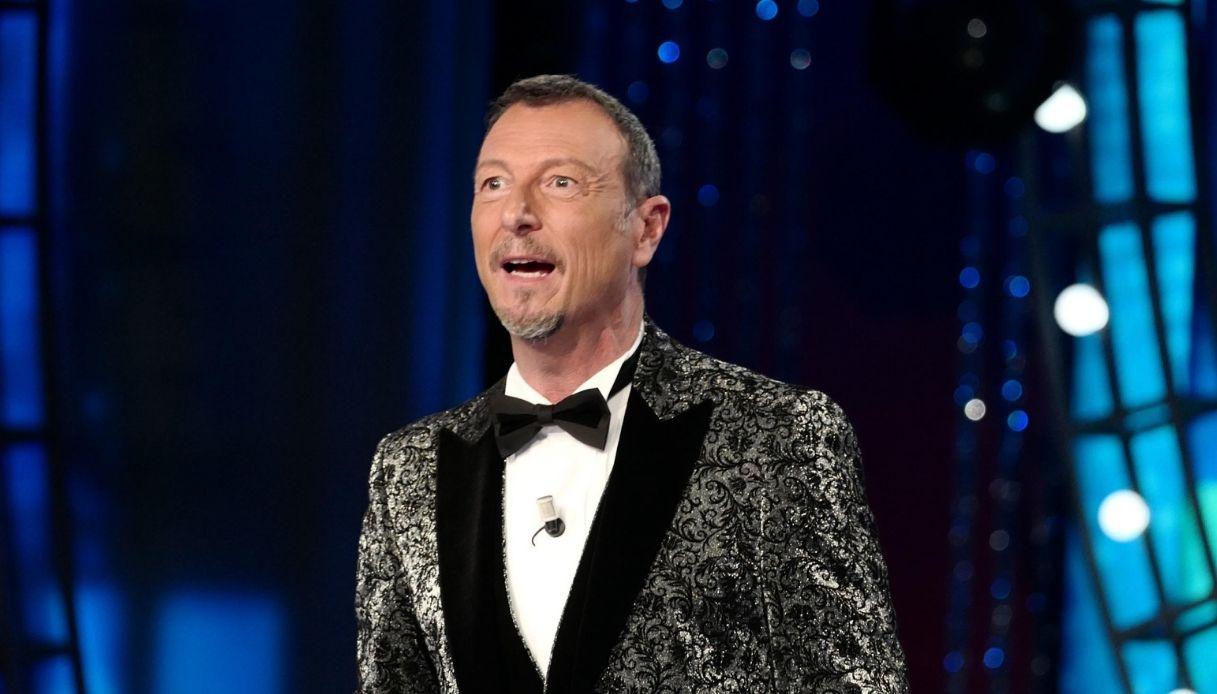 Sanremo cerca figuranti: i requisiti per partecipare